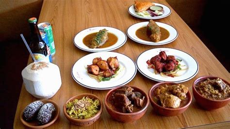 bd cuisine a restaurant guide to l a 39 s bangladesh l a weekly