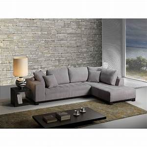 canape convertible d angle couchage quotidien With canape convertible d angle couchage quotidien