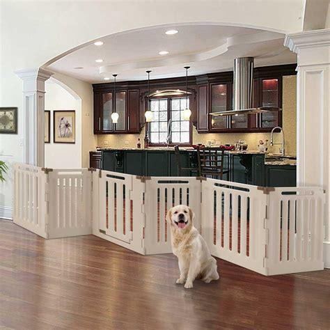 panel convertible indooroutdoor pet playpen dog