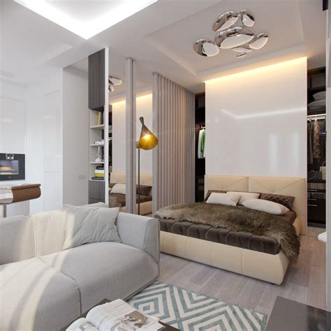 4 Inspiring Home Designs 300 Square With Floor Plans by Modern House Design For 200 Square Meter Lot