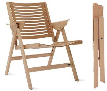 folding chairs small spaces and wood chairs on