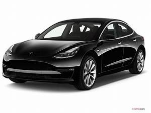 2019 Tesla Model 3 Prices  Reviews  And Pictures