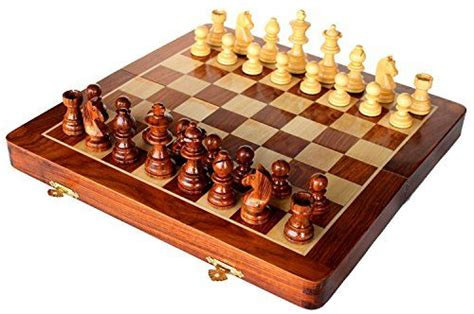 2375 Best Images About Chess On Pinterest
