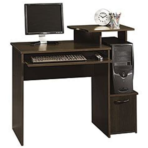 computer desk big lots sauder 174 bullet desk at big lots toddler activities