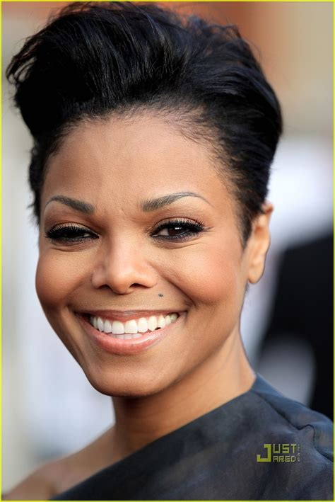 janet jackson hairstyles women hair styles collection