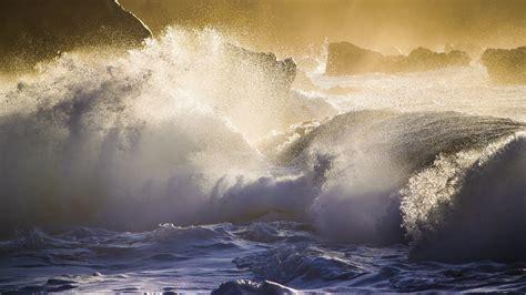 wallpaper oahu   wallpaper hawaii pacific ocean