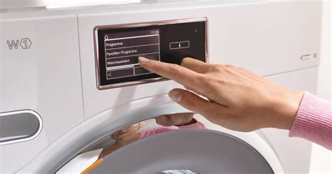 Waschmaschine Braucht Länger Als Angezeigt by Welche Waschprogramme Brauche Ich Bewusst Haushalten