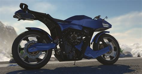 Futuristic Motorcyle : Futuristic Motorcycles Images