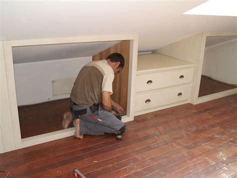 surface minimale pour une chambre stunning amnagement mezzanine sous pente chambre