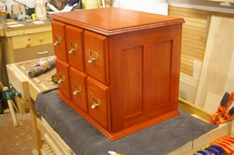 popular gel stain  oil based stain woodworking talk