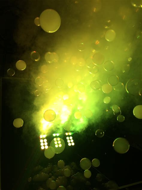Bubble Fog Machine Jumpin Jiminy Make Your Events Awesome