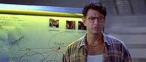 Steve Jobs voulait que l'acteur Jeff Goldblum devienne la ...