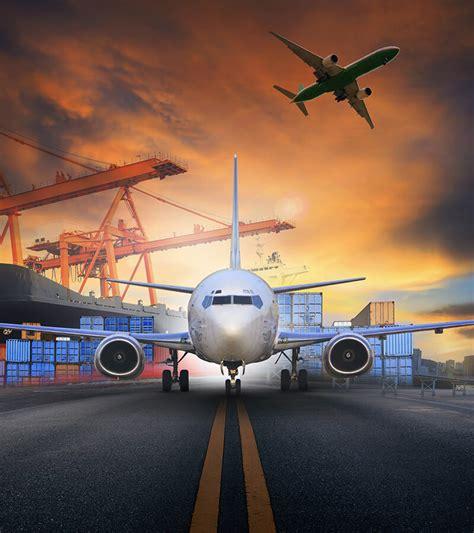 Mitsubishi Logistics America by Mitsubishi Logistics America Corporationmitsubishi