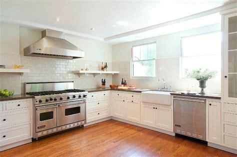 white kitchen cabinets subway tile backsplash backsplash kitchen ideas with white cabinets subway tile 2059