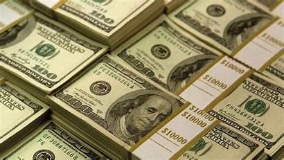 Cash Wallpapers