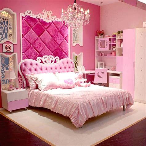 chambre princesse fille chambre fille princesse luxe lit ado fille chambre ado