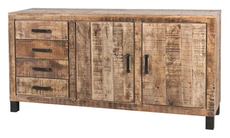 dressoirs outlet dressoir paulatum de troubadour outlet