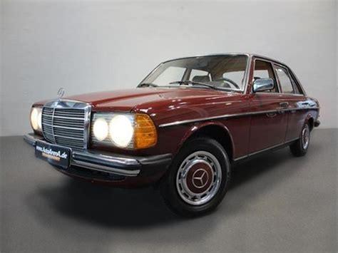 auto kaufen mercedes aktuelle angebote beliebter oldtimer auf einen blick
