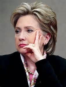 Hillary Clinton Assassination