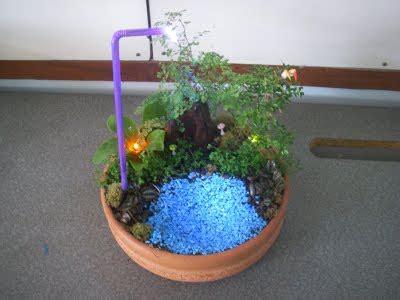 สวนถาดแตงหลอด LED - elec-sme1