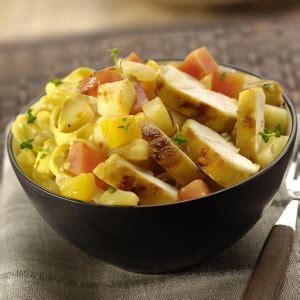 cuisine minceur rapide recette régime facile cuisinez pour maigrir