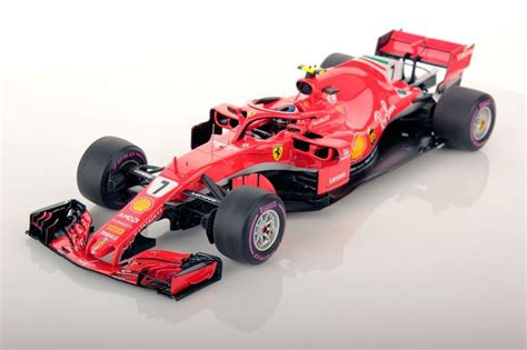 If you can't find it here, you can find it there. Pin on Diecast Model Cars for sale