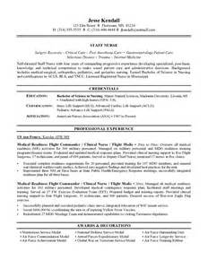 Army Resume Exles by This Free Sle Was Provided By Aspirationsresume