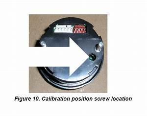 How To Install Aem Electronics Digital Wideband Uego Air