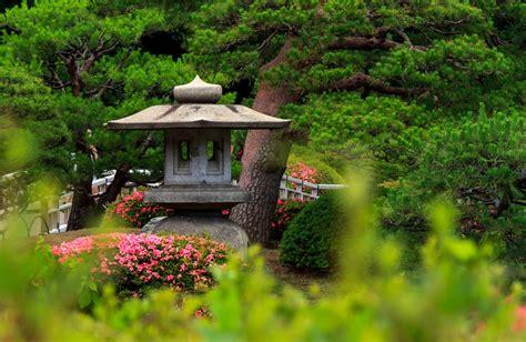 Garten Ideen Obi by Asiatischen Garten Anlegen Ideen Und Inspiration Obi