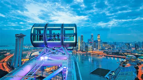 10 Best Attractions In Singapore  Singapore Mustsee