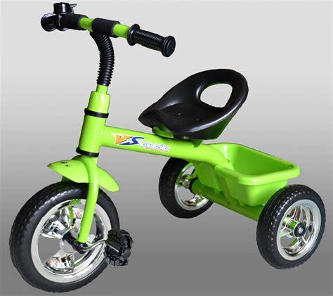 fahrrad für kleinkinder dreirad f 252 r kinder neu kinderdreirad fahrrad baby neu kleinkinder dreir 228 der ebay
