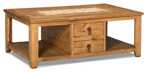 cheap modern coffee tables coffee tables ideas high quality wood santa fe coffee