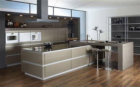 best kitchen designs in the world best kitchen designs in the world atcsagacity 9148