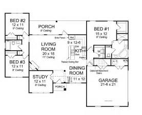 best house floor plans best open floor house plans cottage house plans