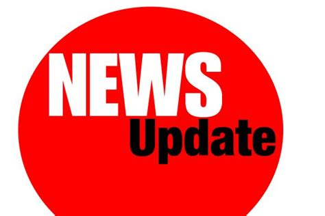Enhancing Speaking Skill Though News Update Activity