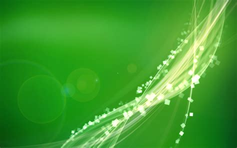 Digital Wallpaper Green by Green Hd Wallpaper And Background 2560x1600 Id 36074