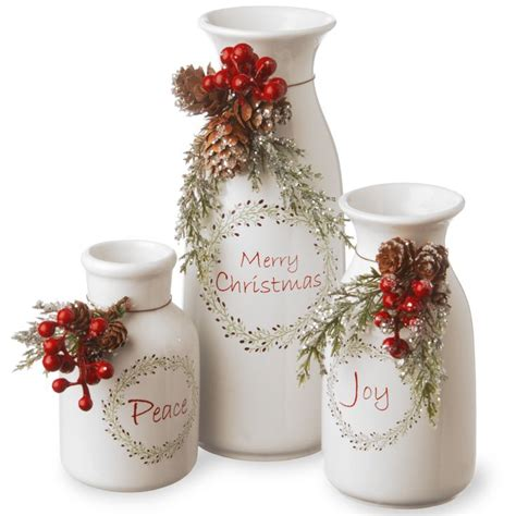 christmas milk can ideas pinterest best 25 milk bottles ideas on in tea and