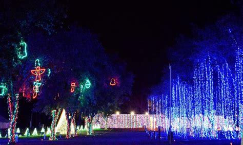 the dancing lights of christmas nashville tn the dancing lights of christmas is the largest drive thru