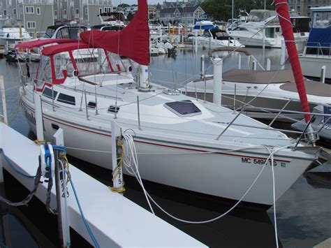 Craigslist Boats Buffalo by Buffalo New And Used Boats For Sale