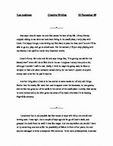 friendship essay in english top custom essay writing friendship  true friendship essay in english pdf assignment of accounts receivable