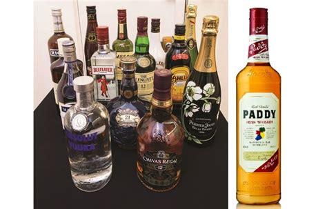 pernod ricard adresse si e pernod ricard cède le whisky paddy à un boissons et