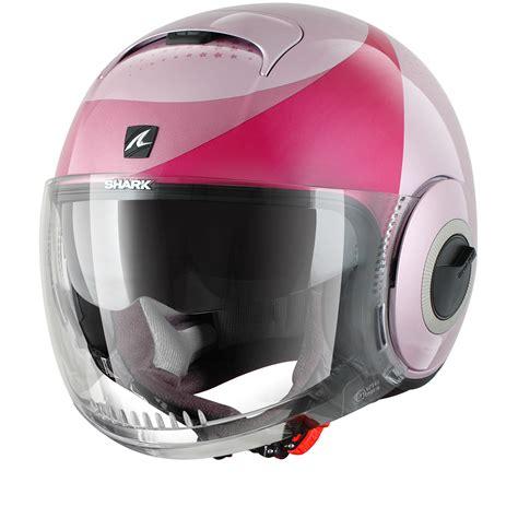 shark motocross helmets shark nano just in motorcycle helmet open face helmets
