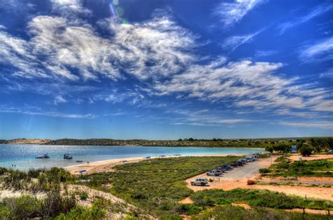 15 Best Places To Visit In Australia  The Crazy Tourist