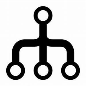 Flow Icon – free icons