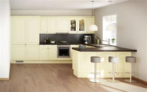 fa軋de de cuisine sur mesure plan de cuisine sur mesure dootdadoo com idées de conception sont intéressants à votre décor