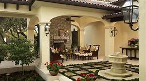 Wow, What, An, Amazing, Outdoor, Space, With, This, Custom, Home, Built, By, The, Fechtel, Company, In, Tampa