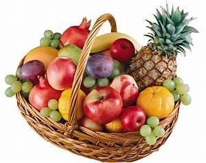 Panier A Fruit : fuit basket hd wallpaper background image 2560x2030 id 280059 wallpaper abyss ~ Teatrodelosmanantiales.com Idées de Décoration