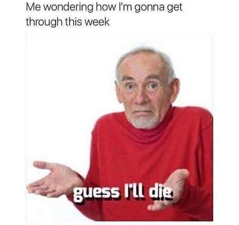 Depression Meme Best Depression Memes Collection Top Tricks By Stg