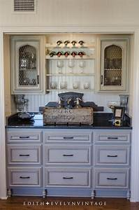 128 best kitchen ideas images on pinterest With kitchen cabinets lowes with bear sticker