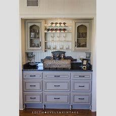 15 Best Kitchen Decorative Toe Kicks Images On Pinterest